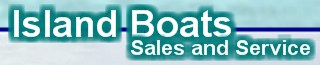 Island Boat Sales and Service